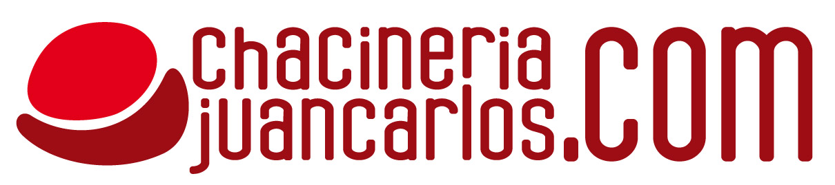 Blog Chacineria Juan Carlos