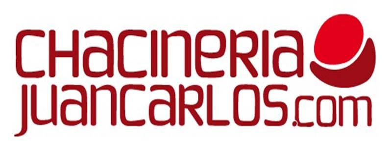 Blog de la Chacinería Juan Carlos